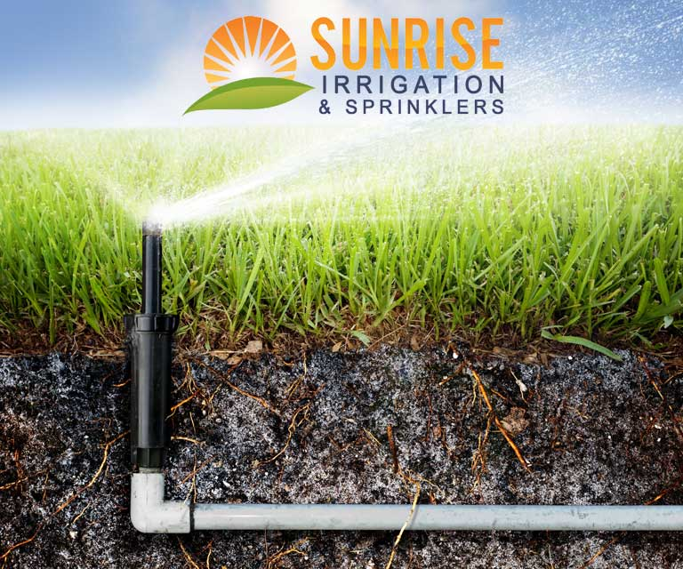 Choosing a Sprinkler System Provider in Tampa Florida