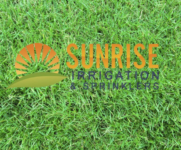 Why You Should Choose Sunrise Irrigation To Fix Your Sprinkler System